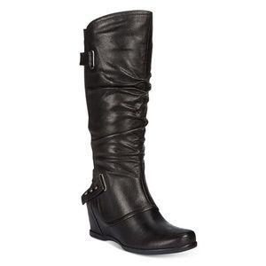 BareTraps Quivina Boots